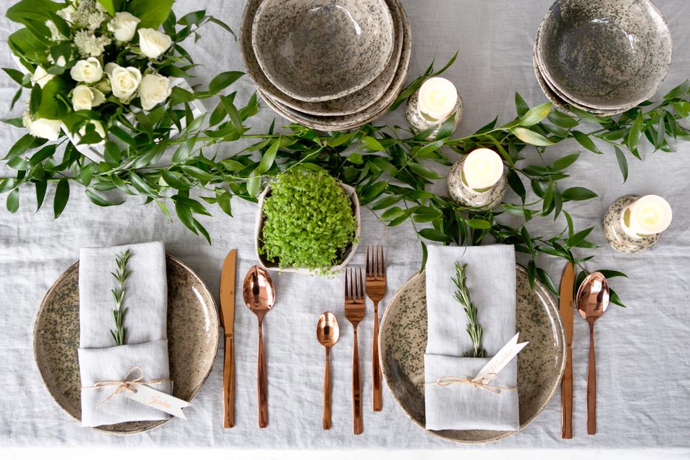 Williamsburg Wedding Receptions