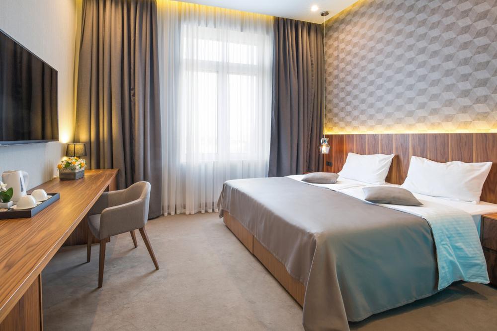 best hotels in williamsburg